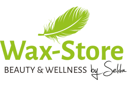 Wax-Store